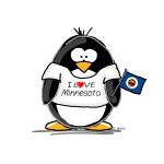 Minnesota Penguin