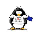 Alaska Penguin