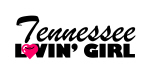 Tennessee Loving girl