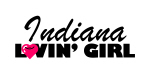 Indiana Loving girl