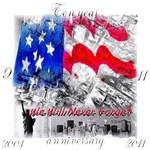 9 11 wtc memorial