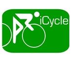 CYCLING SHIRT T-SHIRT bicycle,bicycle shirt,bike,c