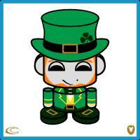 O'Lucky Bot