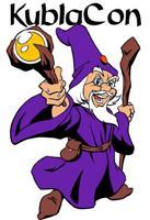 Kubla! The Wizard!