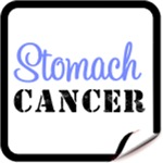 Stomach Cancer T-Shirts & Gear