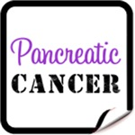 Pancreatic Cancer Shirts
