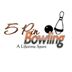 Lifetime Sport
