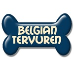 Belgian Tervuren Shirts, Apparel, and Gifts