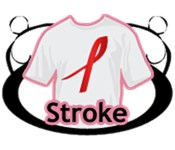Stroke Shirts, Apparel, Merchandise, and Gifts