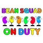 BeanSquad
