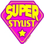 Super Stylist