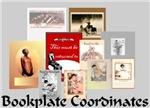 Bookplate Coordinates