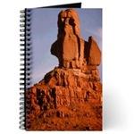 Arizona Scenic Landscapes - Journals