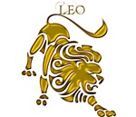 Leo II