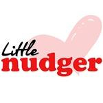 Little Nudger