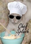 Chef Splash