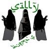 Silly Burqas (burkas & burquas) | Stupid Shia'a Sharia T-shirts & Purdah Gifts