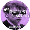 The Garden Fence Of Sound