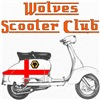 WOLVES SCOOTER CLUB