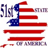 51st State of America