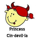 Cin-devil-la