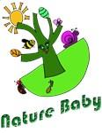 Earthy Baby