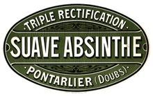 Suave Absinthe