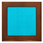 Cyan Linen