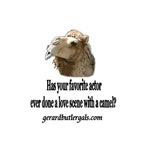 Camel Gear