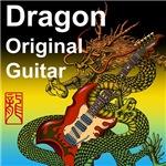 Dragon Original Guitar