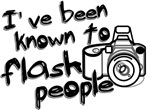 Flash People
