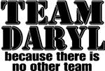 Team Daryl