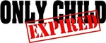 Only Child/Expired