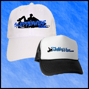 Official SledderWear T-shirts & Gifts