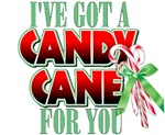 Candy Cane For You