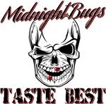 Midnight Bugs
