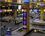 Vegas Airport Mini