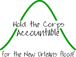 Hold the Corps Accountable