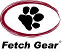 Fetch Gear