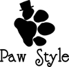 Paw Styl'in
