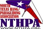 NTHPA