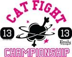 Cat Fight Championship