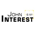John is my Interest  POI