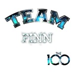 Team Finn The 100