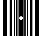 Big Bang Theory Doppler Effect
