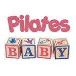 Pilates Baby #1