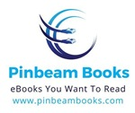 Pinbeam Books