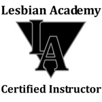 Lesbian Academy
