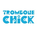 Trombone Chick