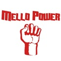 Mello Power